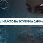 Impacto do Covid-19 na economia